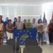 Extremadura lidera el proyecto europeo LIFE RenaturalNBEB para alcanzar Edificios de Consumo de Energía Casi Nulo