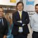 Expertos destacados participarán en el I Congreso Mundial de Sostenibilidad el 4 de octubre en Madrid
