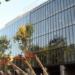 Finalizada la rehabilitación del nuevo edificio de la empresa WPP con certificación BREEAM