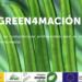 Nuevas formaciones gratuitas de la Fundación Empresa y Clima sobre sostenibilidad y economía circular