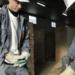 La Fundación Laboral de la Construcción lidera un proyecto europeo para mejorar las cualificaciones profesionales en el sector