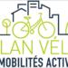 El Gobierno de Francia presenta el 'plan vélo' para alcanzar el 9% de desplazamientos en bicicleta en 2024