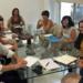 El Gobierno valenciano desarrolla los proyectos Happen y TripleA-reno para el ahorro energético en edificios
