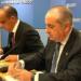 El Gobierno vasco refunde y actualiza toda la normativa sobre la Inspección Técnica de Edificios en un nuevo decreto