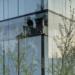 Guardian Glass presenta un nuevo vidrio de control solar con doble capa de elevada transmisión de luz y aislamiento térmico