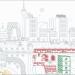 Informe de la Fundación Ellen MacArthur sobre la aplicación de los principios de economía circular en las ciudades chinas