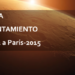 El Instituto Coordenadas destaca las iniciativas de empresas españolas para frenar el cambio climático