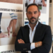 Israel Feito Martín, director comercial Wicanders en España