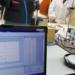Los institutos ITC e ITENE controlarán los riesgos de los nanomateriales en entornos urbanos con el proyecto ProSAFE