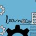 Jornada gratuita sobre la digitalización de la construcción el 18 de septiembre en Pamplona