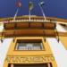 El Boletín Oficial de la Junta de Andalucía publica ayudas de 1,8 millones para rehabilitar edificios municipales