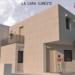 El proyecto 'La Cara Sureste' de la ULPGC gana el II Premio de Construcción Sostenible en Hormigón