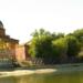 Abierta la licitación para comenzar las obras de restauración del edificio Maris Stella en Madrid