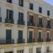 Marqués de Larios 4 en Málaga, primer edificio de oficinas en obtener la certificación BREEAM en Andalucía