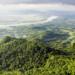 Meliá Hotels International se une a la comunidad #PorElClima para la lucha contra el cambio climático
