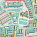Nuevo método de big data para evaluar el potencial de medidas de mejora de la eficiencia energética en barrios
