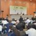Navarra elabora una Agenda de Economía Circular con acciones concretas y visión estratégica