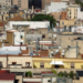 Nuevas ayudas para la rehabilitación energética de edificios en la ciudad de Barcelona