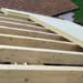 Onduline presenta el panel sándwich Ondutherm con aislamiento ecológico de fibra de madera
