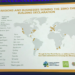 Un total de 38 organizaciones mundiales se apuntan a un plan de acción para un entorno construido descarbonizado