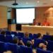 El Plan de Calidad del Aire de Castellón contará con medidas de mayor control y reducción de emisiones