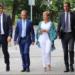Plan Renove para actuaciones de eficiencia energética, rehabilitación y regeneración en áreas empresariales del País Vasco