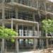 El proyecto europeo Construye + persigue fomentar una construcción más eficiente y sostenible