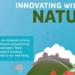 El proyecto 'Mybuildingisgreen' aplicará soluciones basadas en la naturaleza en edificios públicos