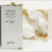 Seis startup europeas con innovadores proyectos en economía circular optan al Green Alley Award 2018
