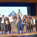 Los proyectos ganadores de los Global LafargeHolcim Awards 2018 demuestran los beneficios de la construcción sostenible