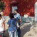 La licitación para la rehabilitación energética de 17 viviendas públicas en Puerto Real será a principios de 2019