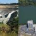 Saint-Gobain presenta su nueva política para preservar, restaurar y promover la biodiversidad