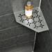 La compañía Schlüter-Systems presenta nuevas soluciones para facilitar la colocación de cerámica