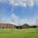 La sede de Norvento en Lugo se convierte en el edificio de oficinas con la máxima puntuación BREEAM en España