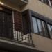 Nueva campaña informativa en Soria para promover la Inspección Técnica de Edificios con más de 40 años