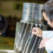 Tecnalia organiza el 4 de octubre en Madrid una jornada sobre análisis de fallo en materiales y componentes