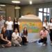 Comienza la tercera edición de Circular Talent Lab para innovar en gestión de residuos y economía circular