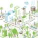 Valencia invita a los vecinos a participar en el diseño sostenible del barrio de Benicalap