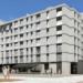 Vía Célere entrega las primeras viviendas de la promoción Casa Vega en A Coruña de calificación energética A