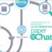 La provincia de Zaragoza acogerá la primera prueba del proyecto europeo paperChain de economía circular