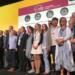 Acciones Urbanas Innovadoras selecciona los proyectos de cinco ciudades españolas sobre cambio climático, vivienda y economía local