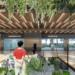 ACR Grupo desarrollará la rehabilitación integral del complejo de oficinas Foxá 25
