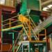 Adjudicada la construcción y explotación de la planta de tratamiento de residuos TMB del Segriá por 76 millones de euros