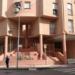 La Junta de Andalucía licita las obras para la rehabilitación energética de 99 viviendas en el centro de Málaga