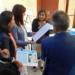 Más de 50 áreas de rehabilitación integral de 35 ayuntamientos recibirán 18 millones de euros en Galicia
