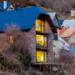 Àngels Castellarnau gana un accésit de los Premios García Mercadal por su proyecto ecológico de vivienda sostenible en Huesca