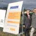 Asturias construye en Muros de Nalón el primer edificio de viviendas públicas bajo el estándar Passivhaus de la región