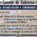 Más de 10 millones para ayudas a la rehabilitación edificatoria en comunidades de vecinos en Castilla-La Mancha