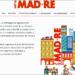 El Ayuntamiento de Madrid aprueba una nueva convocatoria del Plan MAD-RE de 50 millones de euros