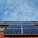 Madrid presenta unas ordenanzas fiscales verdes para promover la energía solar en edificios y la movilidad sostenible